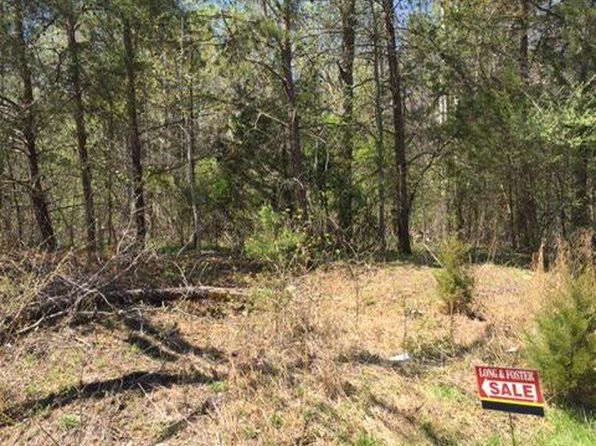 null bed null bath Vacant Land at 13900 TOWN FARM RD UPPER MARLBORO, MD, 20774 is for sale at 55k - 1 of 2