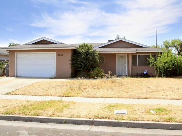4 bed 2 bath Single Family at 3069 W Bellaire Way Fresno, CA, 93722 is for sale at 185k - 1 of 26