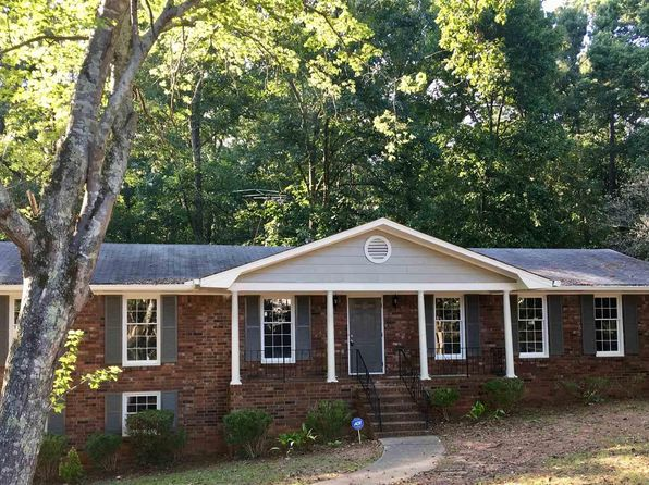 3 bed 2 bath Single Family at 4555 Scarborough Rd College Park, GA, 30349 is for sale at 150k - 1 of 21