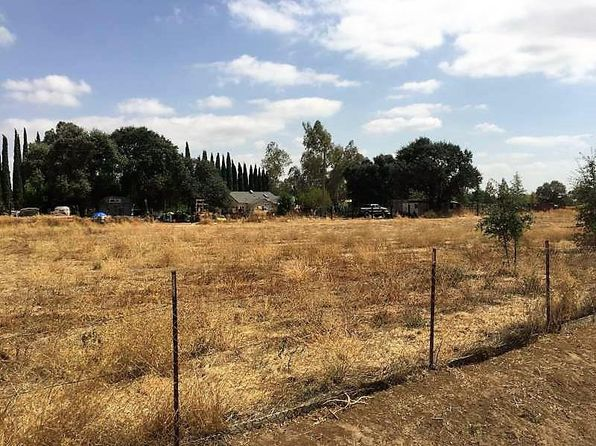 null bed null bath Vacant Land at 3852 E EMERSON RD ACAMPO, CA, 95220 is for sale at 160k - 1 of 7