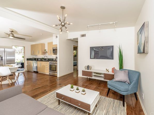 2 bed 1 bath Condo at 535 Bernard St Costa Mesa, CA, 92627 is for sale at 618k - 1 of 43