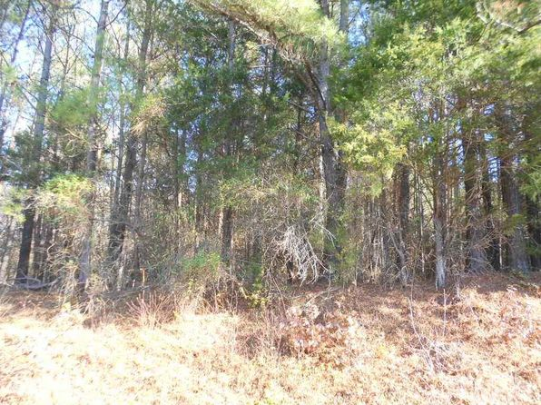 null bed null bath Vacant Land at 00 Buckner Clark Rd Pittsboro, NC, 27312 is for sale at 65k - 1 of 3