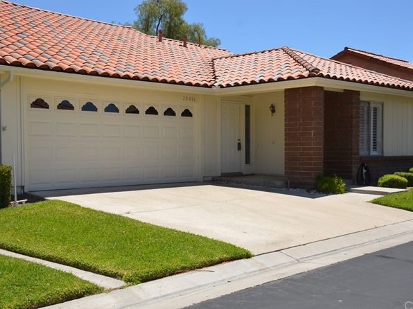 3 bed 2 bath Single Family at 28486 Cano Mission Viejo, CA, 92692 is for sale at 575k - 1 of 18
