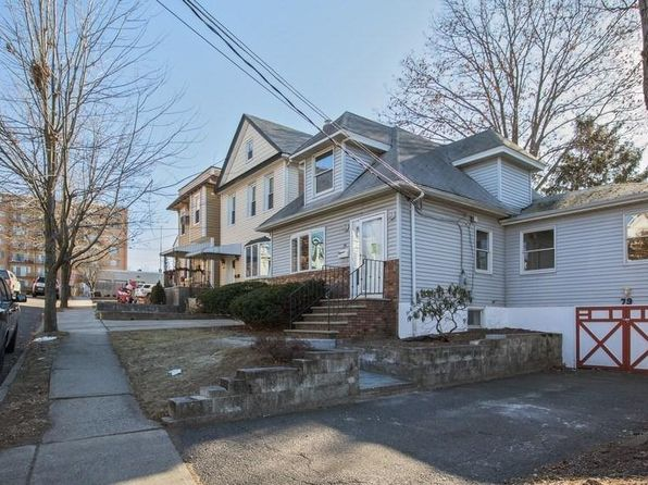 4 bed 2 bath Single Family at 79 Summit St Ridgefield Park, NJ, 07660 is for sale at 370k - 1 of 15