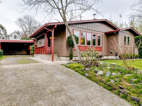 2 bed 1 bath Single Family at 2350 Portland St Eugene, OR, 97405 is for sale at 290k - 1 of 24