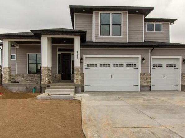 4 bed 2.5 bath Single Family at 2173 W Taylor View Dr South Jordan, UT, 84095 is for sale at 780k - 1 of 25