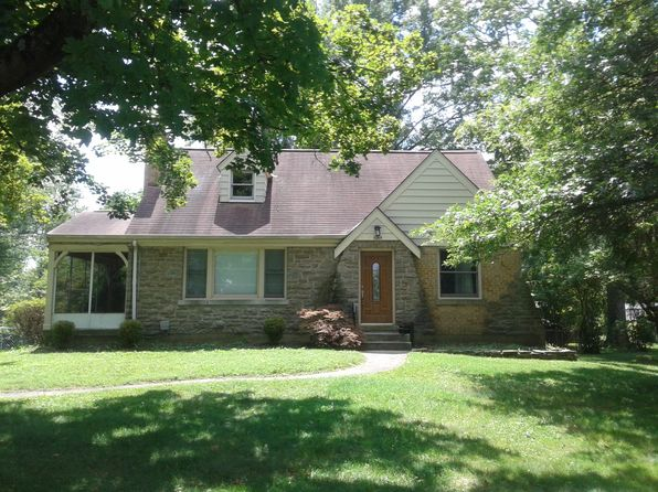 3 bed 3 bath Single Family at 5269 Sidney Rd Cincinnati, OH, 45238 is for sale at 115k - 1 of 20