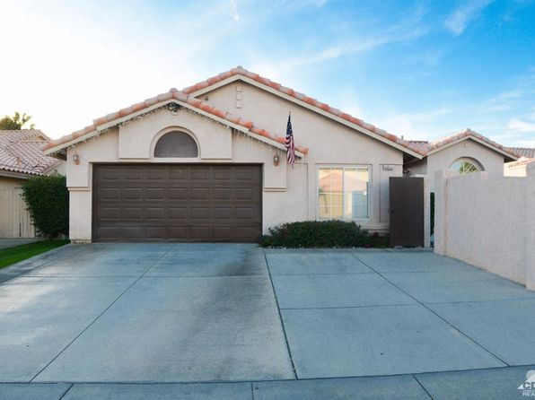 4 bed 3 bath Single Family at 44345 Villeta Dr La Quinta, CA, 92253 is for sale at 400k - 1 of 39