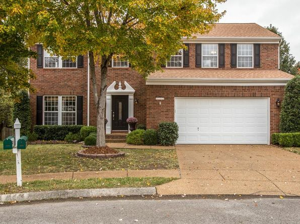 4 bed 3 bath Single Family at 3172 Brimstead Dr Franklin, TN, 37064 is for sale at 380k - 1 of 30