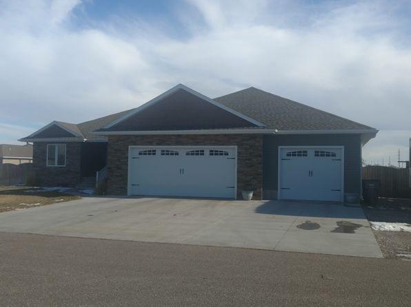5 bed 3 bath Single Family at 105 South St Doniphan, NE, 68832 is for sale at 335k - 1 of 43