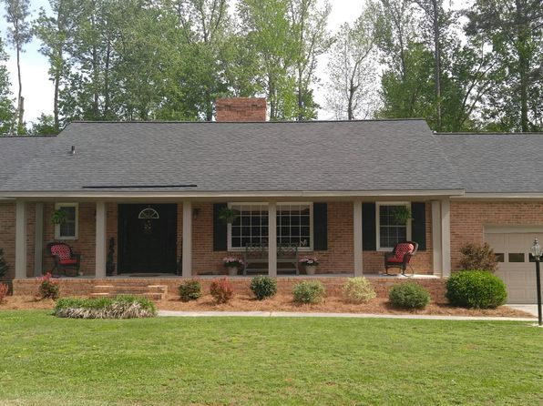3 bed 3 bath Single Family at 2403 Sparre Dr Kinston, NC, 28504 is for sale at 150k - 1 of 15