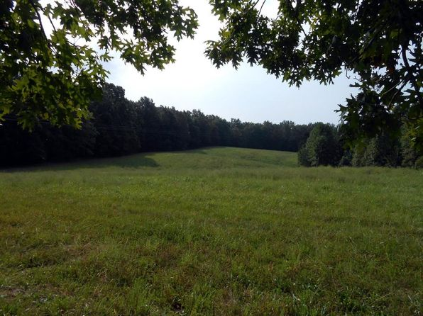 null bed null bath Vacant Land at  PICKETT PARK HWY JAMESTOWN, TN, 38556 is for sale at 165k - 1 of 35