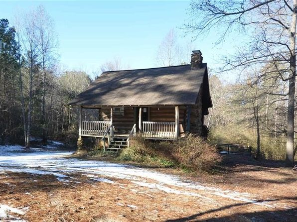 2 bed 2 bath Single Family at 47 OLD BOWDON RD CARROLLTON, GA, 30117 is for sale at 80k - 1 of 19