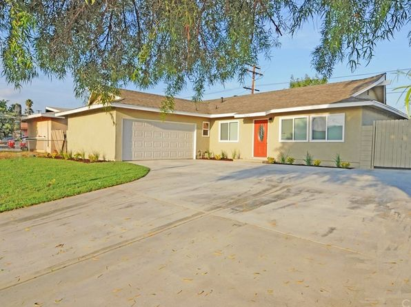 4 bed 2 bath Single Family at 428 Gendel Dr La Puente, CA, 91744 is for sale at 470k - 1 of 15