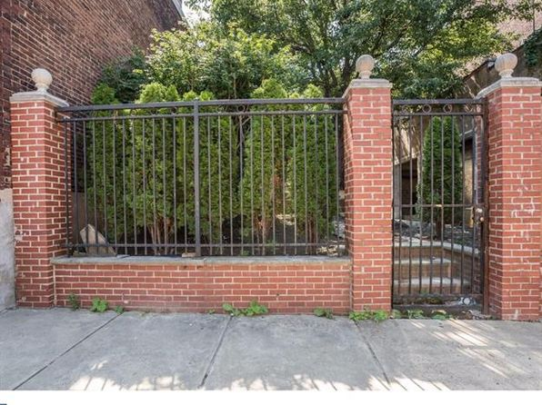 null bed null bath Vacant Land at 3323 AMBER ST PHILADELPHIA, PA, 19134 is for sale at 200k - 1 of 5