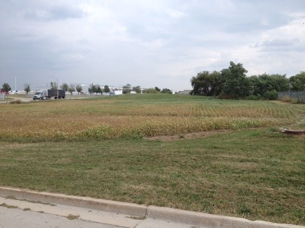 null bed null bath Vacant Land at  Rail Way Ct Minooka, IL, 60447 is for sale at 150k - 1 of 3