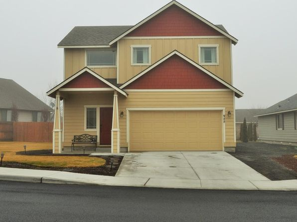 3 bed 2.5 bath Single Family at 988 SW 26th Ln Redmond, OR, 97756 is for sale at 313k - 1 of 20