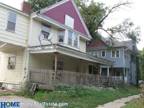 null bed null bath Multi Family at 919 S 17th St Lincoln, NE, 68508 is for sale at 140k - google static map