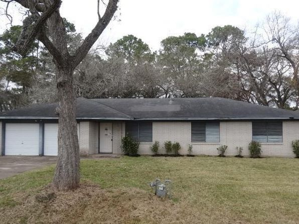 3 bed 1 bath Single Family at 2401 Hollywood St Dickinson, TX, 77539 is for sale at 70k - 1 of 10
