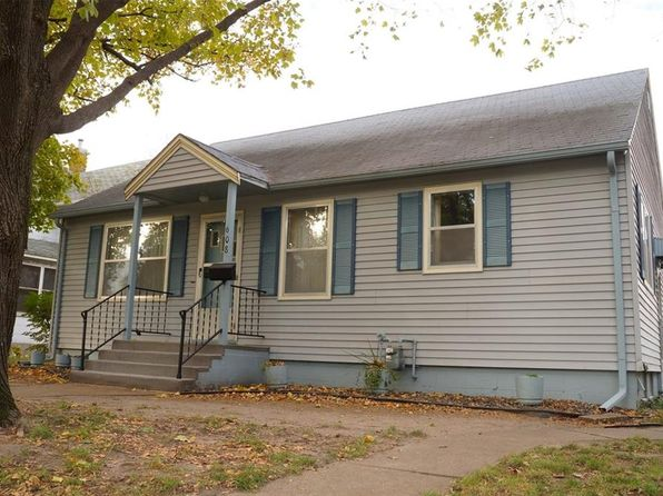 2 bed 1 bath Single Family at 608 Willis Ave Perry, IA, 50220 is for sale at 79k - 1 of 19