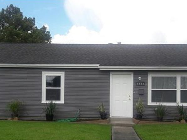 3 bed 2 bath Single Family at 2104 Minnesota Ave Kenner, LA, 70062 is for sale at 165k - 1 of 12