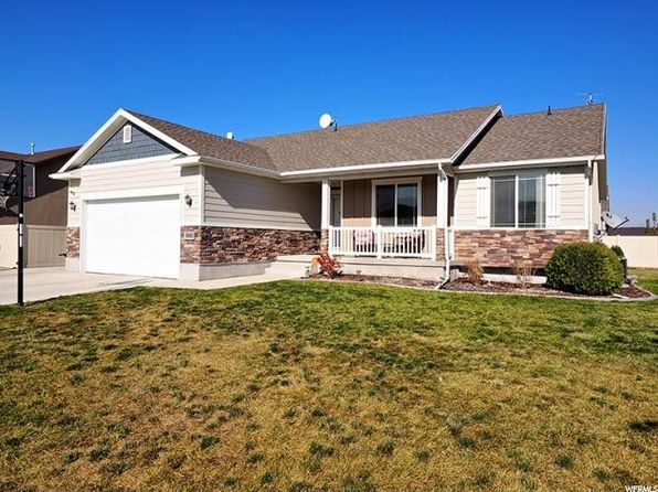5 bed 3 bath Single Family at 2925 S Broad Creek W Dr West Valley City, UT, 84128 is for sale at 345k - 1 of 27