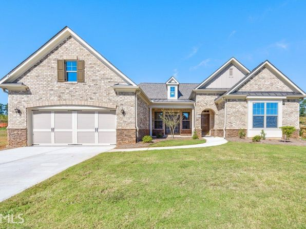 3 bed 3 bath Single Family at 5002 Rathwood Cir Powder Springs, GA, 30127 is for sale at 444k - 1 of 34