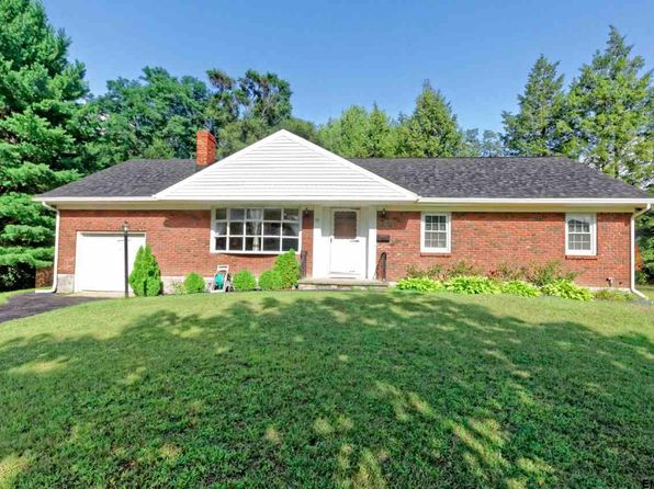 4 bed 1.5 bath Single Family at 73 Northgate Dr Albany, NY, 12203 is for sale at 229k - 1 of 25
