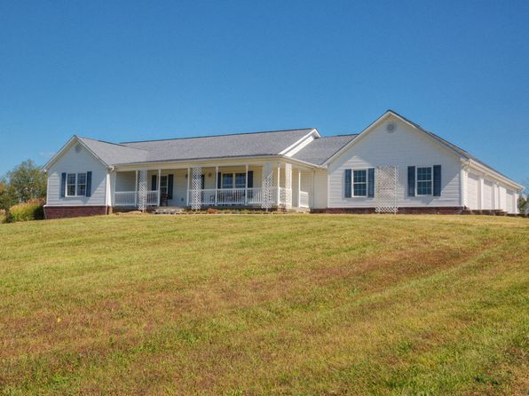 5 bed 4 bath Single Family at 152 Highview Path Georgetown, KY, 40324 is for sale at 400k - google static map