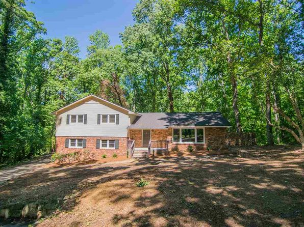 3 bed 3 bath Single Family at 395 Wannamaker Ct Spartanburg, SC, 29302 is for sale at 189k - 1 of 25