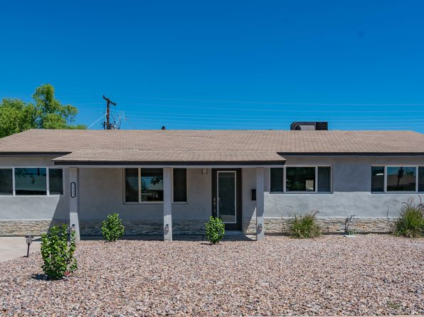 3 bed 2 bath Single Family at 7532 E Roosevelt St Scottsdale, AZ, 85257 is for sale at 315k - 1 of 26