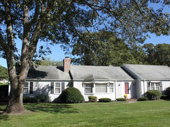 3 bed 2 bath Single Family at 22 Out of Boundshh Yarmouth, MA, 02664 is for sale at 389k - 1 of 17