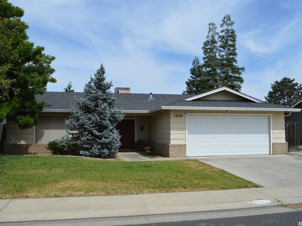 3 bed 2 bath Single Family at 1830 Burgundy Dr Escalon, CA, 95320 is for sale at 340k - 1 of 8