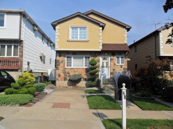 3 bed 2 bath Single Family at 79 Cotter Ave Staten Island, NY, 10306 is for sale at 600k - 1 of 21