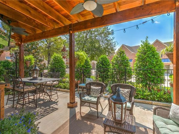 3 bed 3 bath Single Family at 2217 Churchill Loop Grapevine, TX, 76051 is for sale at 423k - 1 of 36