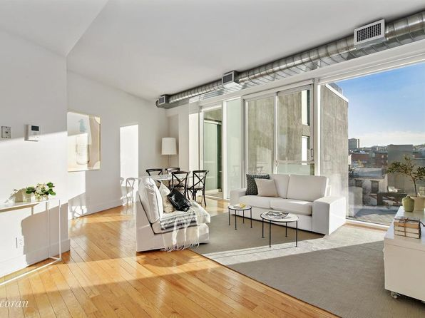 2 bed 2 bath Condo at 904 Pacific St Brooklyn, NY, 11238 is for sale at 1.10m - 1 of 22