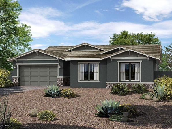 4 bed 3.5 bath Single Family at 14437 W Corrine Dr Surprise, AZ, 85379 is for sale at 350k - 1 of 2