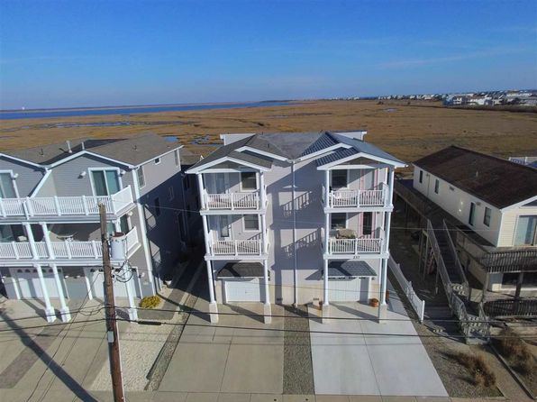4 bed 3 bath Townhouse at 237 36th St Sea Isle City, NJ, 08243 is for sale at 685k - 1 of 25