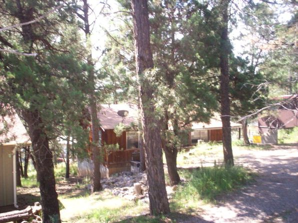 2 bed 1 bath Single Family at 211 Fir Dr Ruidoso, NM, 88345 is for sale at 95k - 1 of 2