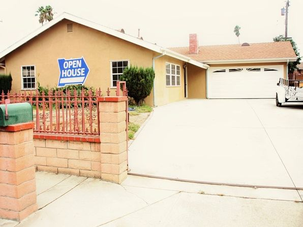 3 bed 1 bath Single Family at 18220 E Bellefont Dr Azusa, CA, 91702 is for sale at 440k - 1 of 28