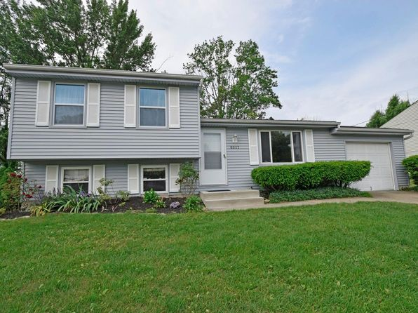 3 bed 1 bath Single Family at 6007 Squirehill Ct Anderson Twp, OH, 45230 is for sale at 144k - 1 of 25