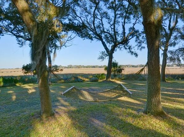 3 bed 2 bath Single Family at 11704 Old Demere Rd St Simons Island, GA, 31522 is for sale at 1.60m - 1 of 37