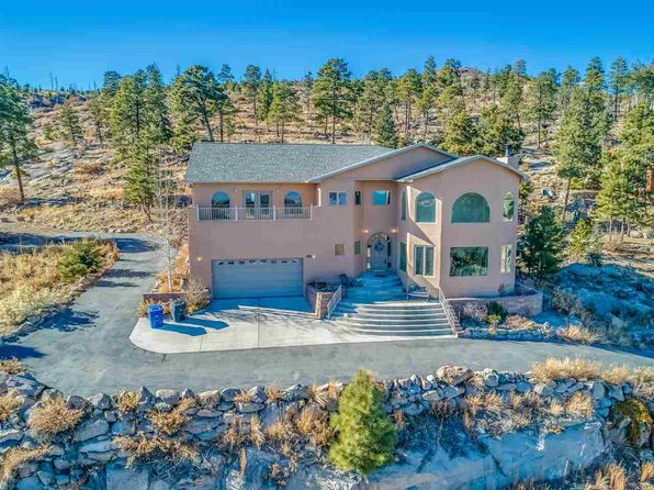 4 bed 4 bath Single Family at 1625 Solana Los Alamos, NM, 87544 is for sale at 635k - 1 of 36