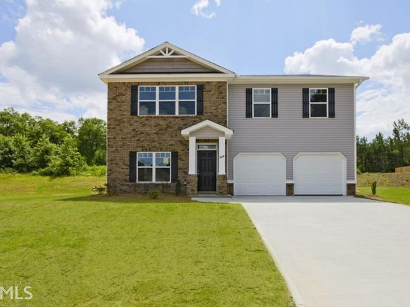4 bed 3 bath Single Family at 115 Oakwood Dr Covington, GA, 30016 is for sale at 184k - 1 of 35