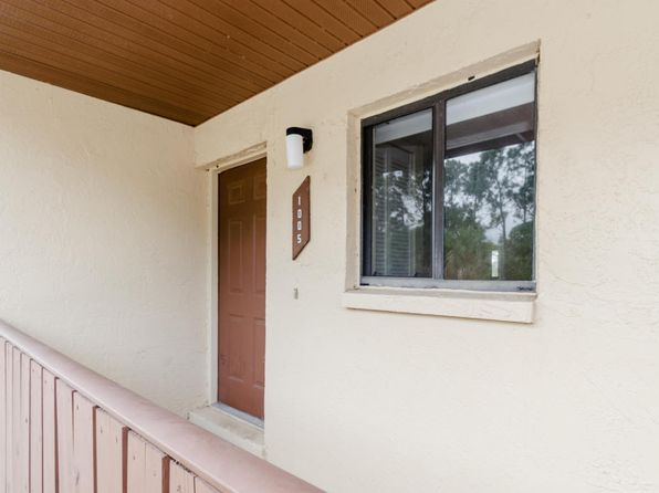 2 bed 2 bath Single Family at 1610 University Ln Cocoa, FL, 32922 is for sale at 75k - 1 of 14