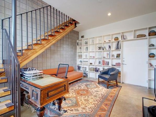 2 bed 3 bath Condo at 502 W 55th St Austin, TX, 78751 is for sale at 455k - 1 of 34