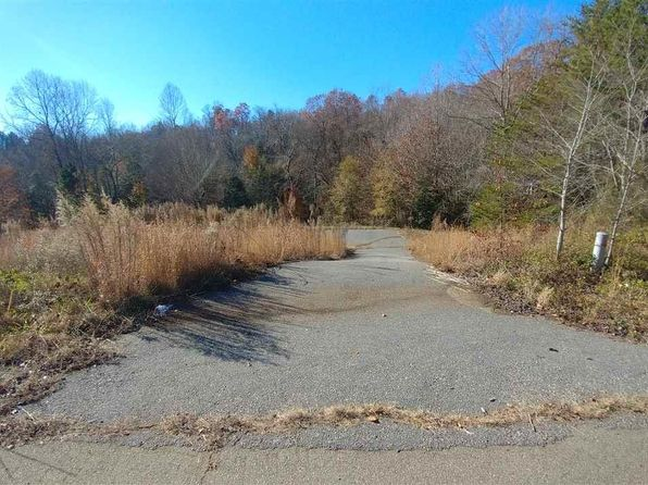 null bed null bath Vacant Land at 1338 39th Street Cir SW Hickory, NC, 28602 is for sale at 12k - 1 of 5