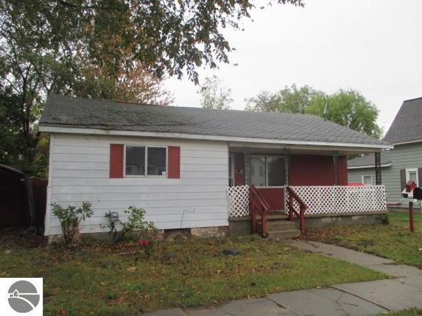 3 bed 1 bath Single Family at 214 S Franklin St Saint Louis, MI, 48880 is for sale at 21k - 1 of 13