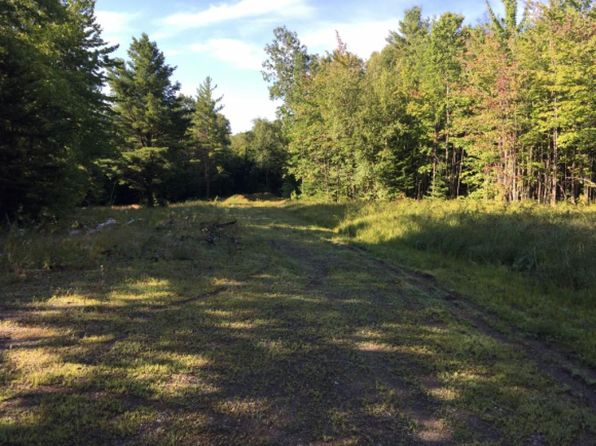 null bed null bath Vacant Land at  Deerfield Hills Rd Morristown, VT, 05661 is for sale at 185k - 1 of 2