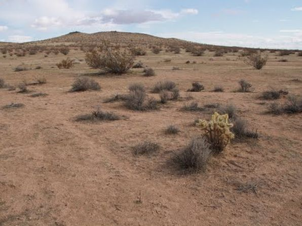 null bed null bath Vacant Land at  Gordon Blvd North Edwards, CA, 93523 is for sale at 3k - 1 of 4